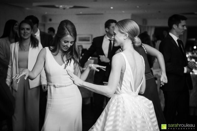 kingston wedding photographer - sarah rouleau photography - shaine and thomas - toronto hunt club wedding-93