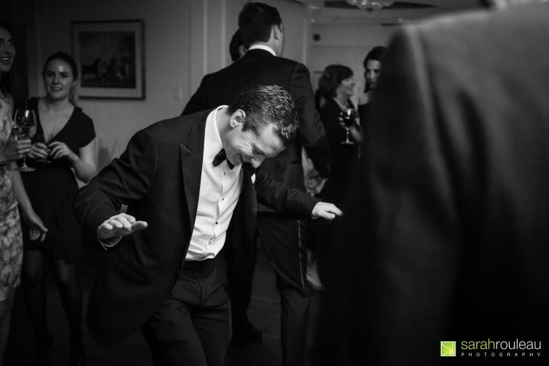 kingston wedding photographer - sarah rouleau photography - shaine and thomas - toronto hunt club wedding-94