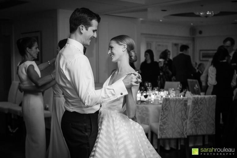 kingston wedding photographer - sarah rouleau photography - shaine and thomas - toronto hunt club wedding-96