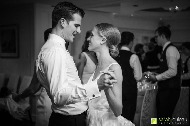 kingston wedding photographer - sarah rouleau photography - shaine and thomas - toronto hunt club wedding-97