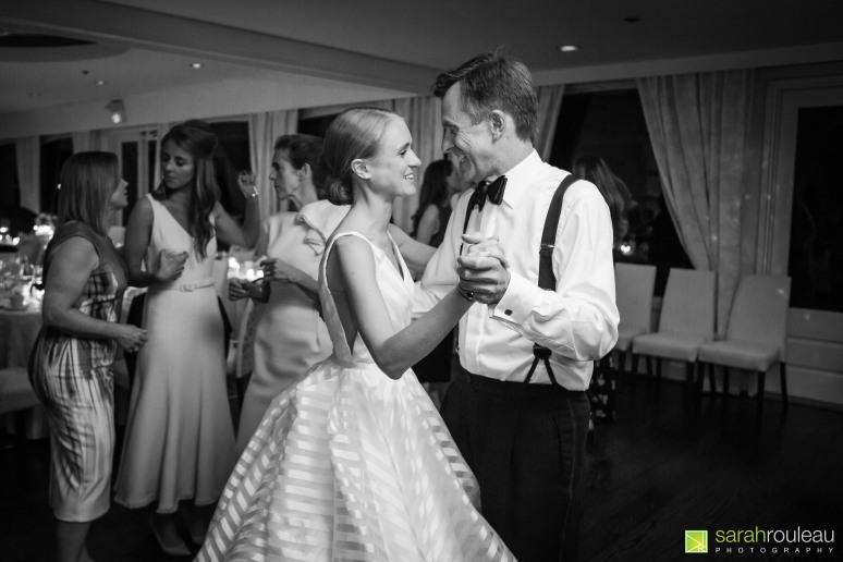 kingston wedding photographer - sarah rouleau photography - shaine and thomas - toronto hunt club wedding-98