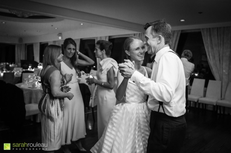 kingston wedding photographer - sarah rouleau photography - shaine and thomas - toronto hunt club wedding-99