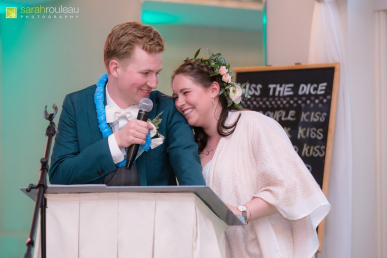 kingston wedding photography - sarah rouleau photography - elise and andrew-103