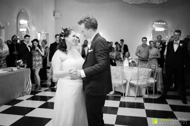 kingston wedding photography - sarah rouleau photography - elise and andrew-109