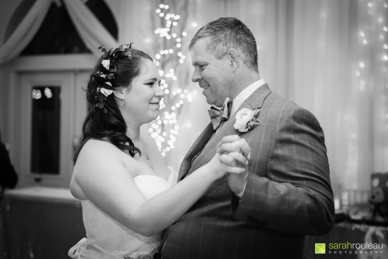 kingston wedding photography - sarah rouleau photography - elise and andrew-112