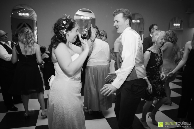 kingston wedding photography - sarah rouleau photography - elise and andrew-116
