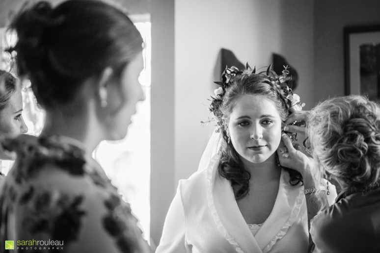 kingston wedding photography - sarah rouleau photography - elise and andrew-13