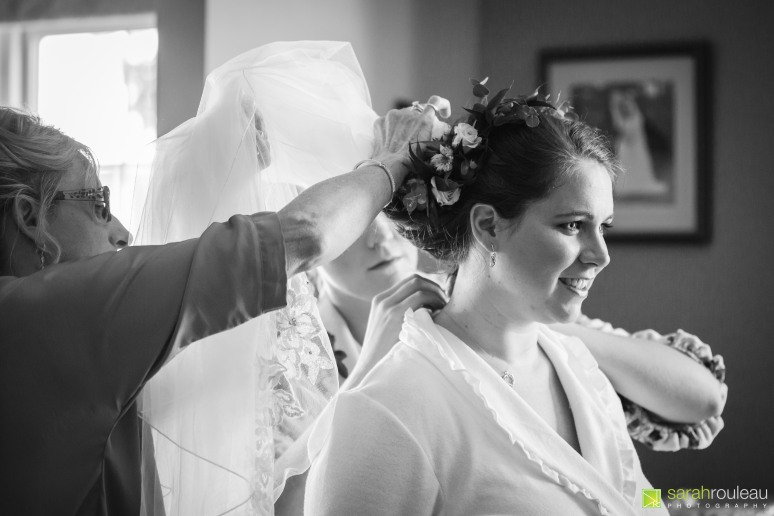 kingston wedding photography - sarah rouleau photography - elise and andrew-14