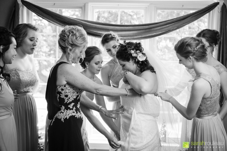 kingston wedding photography - sarah rouleau photography - elise and andrew-15