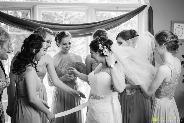 kingston wedding photography - sarah rouleau photography - elise and andrew-16