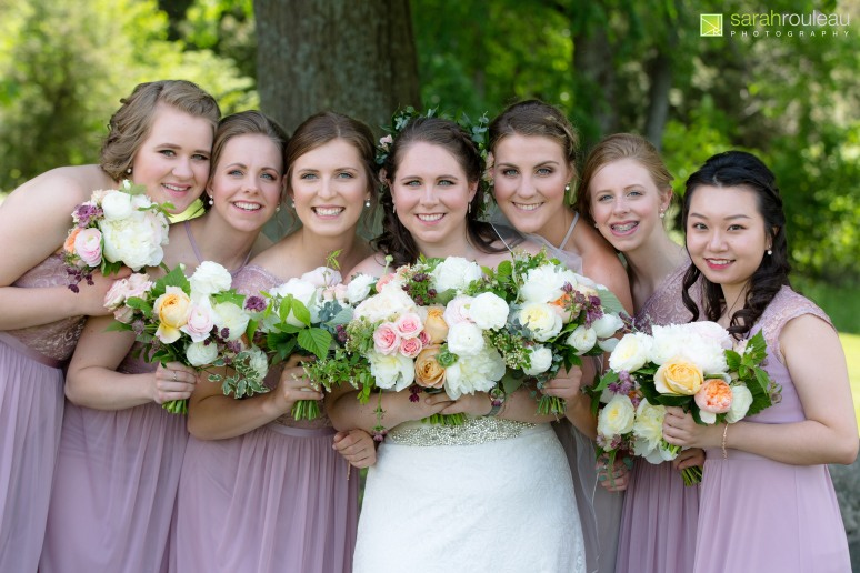 kingston wedding photography - sarah rouleau photography - elise and andrew-22