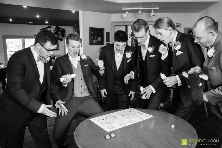 kingston wedding photography - sarah rouleau photography - elise and andrew-3
