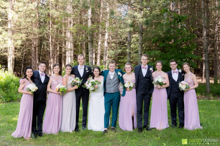 kingston wedding photography - sarah rouleau photography - elise and andrew-49