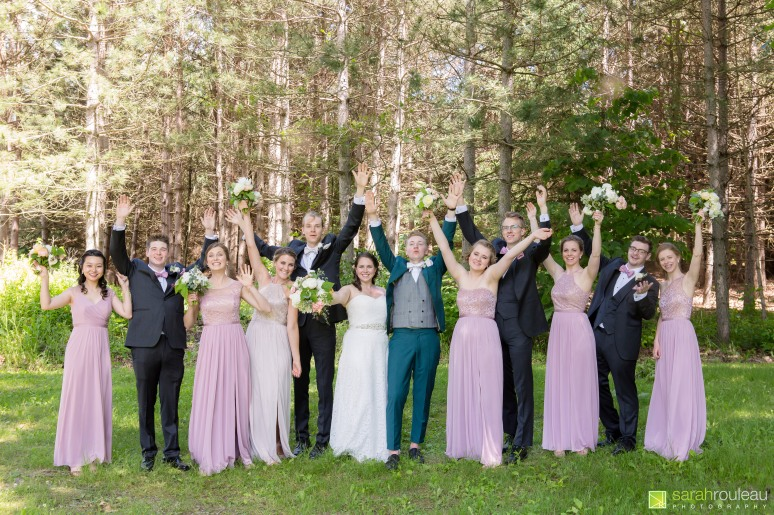 kingston wedding photography - sarah rouleau photography - elise and andrew-50