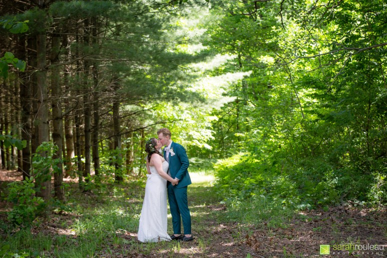 kingston wedding photography - sarah rouleau photography - elise and andrew-52