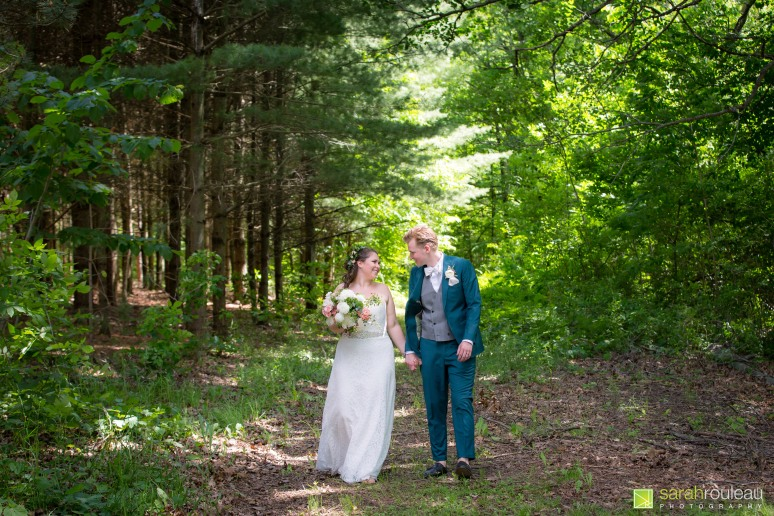 kingston wedding photography - sarah rouleau photography - elise and andrew-53