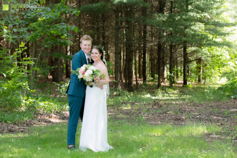 kingston wedding photography - sarah rouleau photography - elise and andrew-63