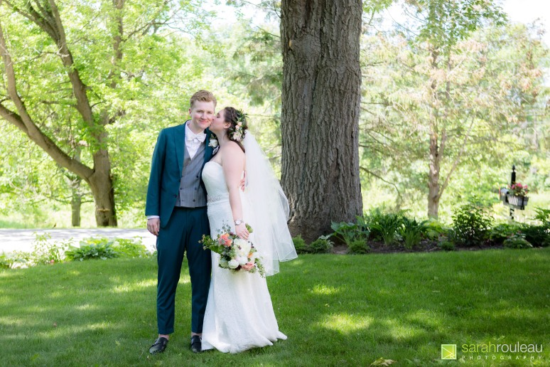 kingston wedding photography - sarah rouleau photography - elise and andrew-69