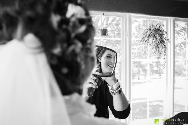 kingston wedding photography - sarah rouleau photography - elise and andrew-8