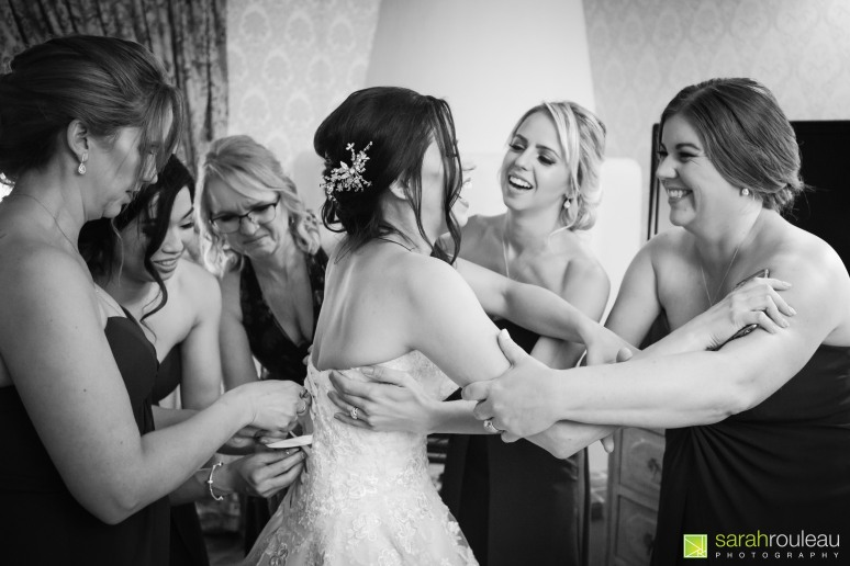 kingston wedding photographer - sarah rouleau photography - kristy and josh-27