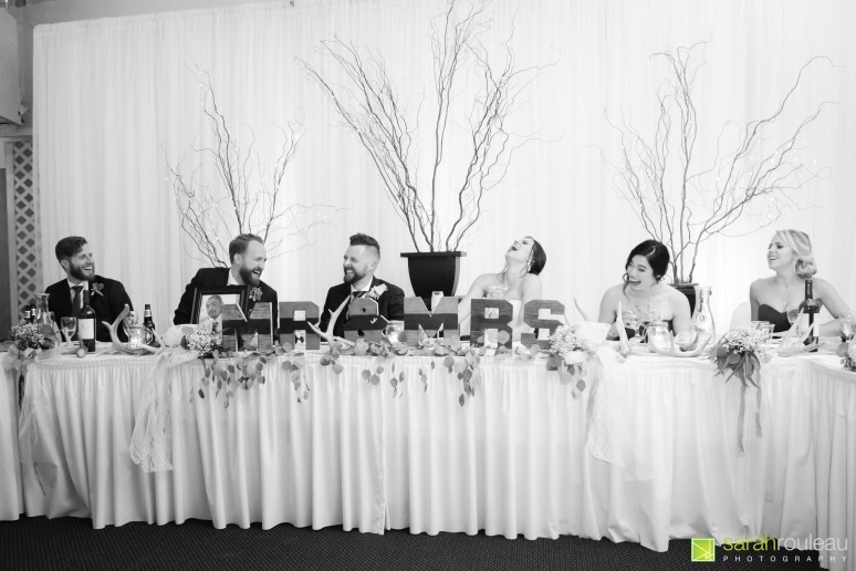 kingston wedding photographer - sarah rouleau photography - kristy and josh-98