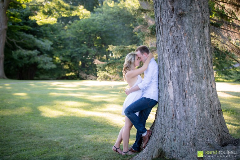 kingston wedding photographer - sarah rouleau photography - meredith and cameron_-10