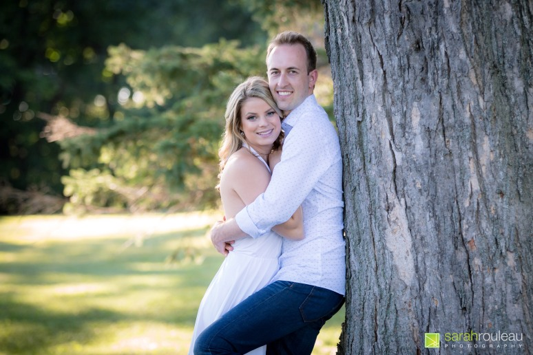 kingston wedding photographer - sarah rouleau photography - meredith and cameron_-11