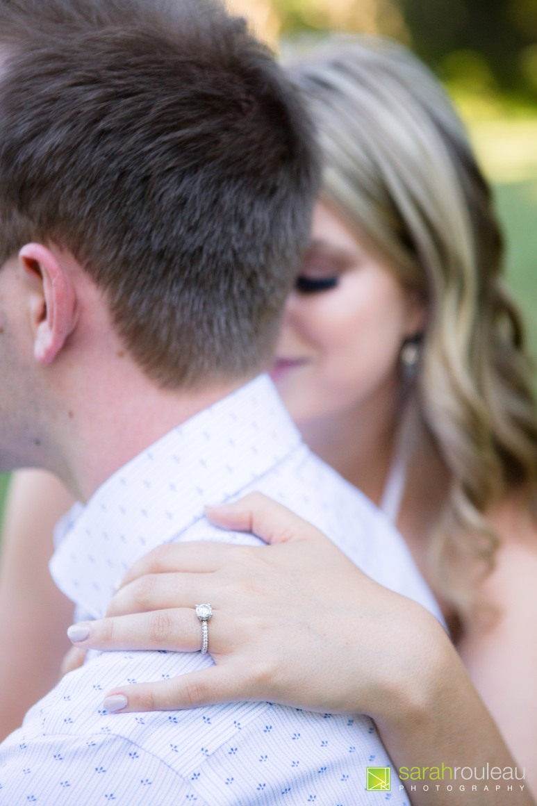 kingston wedding photographer - sarah rouleau photography - meredith and cameron_-12