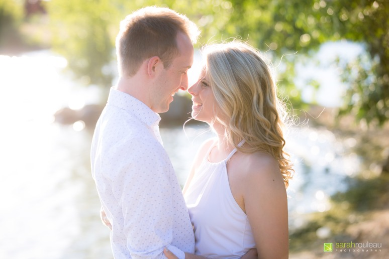 kingston wedding photographer - sarah rouleau photography - meredith and cameron_-15