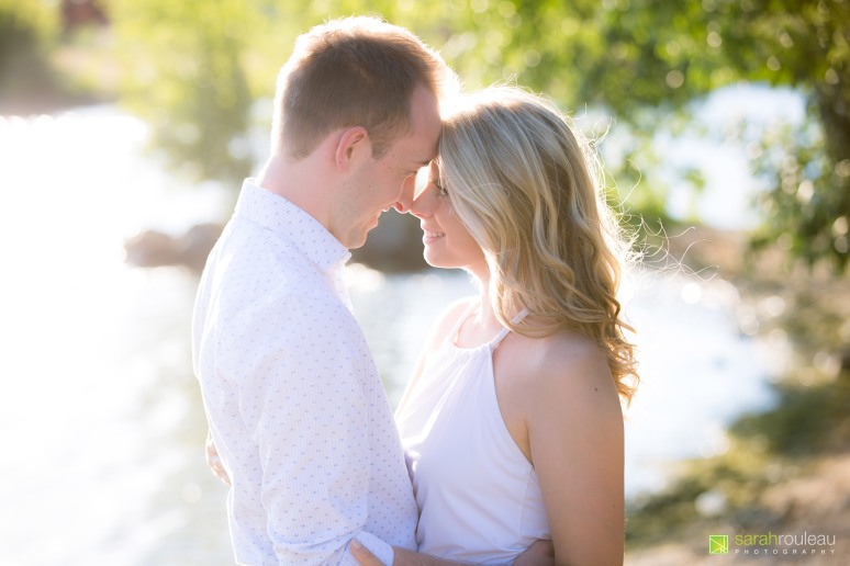 kingston wedding photographer - sarah rouleau photography - meredith and cameron_-16