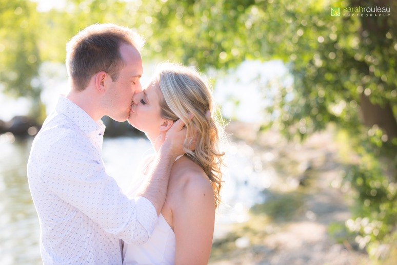 kingston wedding photographer - sarah rouleau photography - meredith and cameron_-17