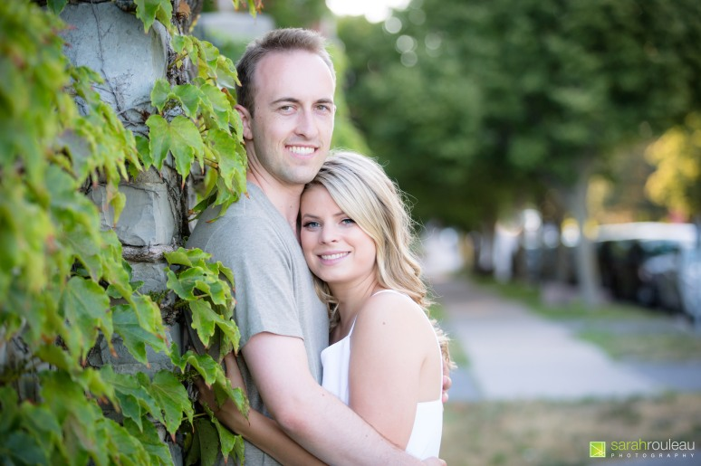 kingston wedding photographer - sarah rouleau photography - meredith and cameron_-19