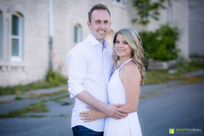 kingston wedding photographer - sarah rouleau photography - meredith and cameron_-2