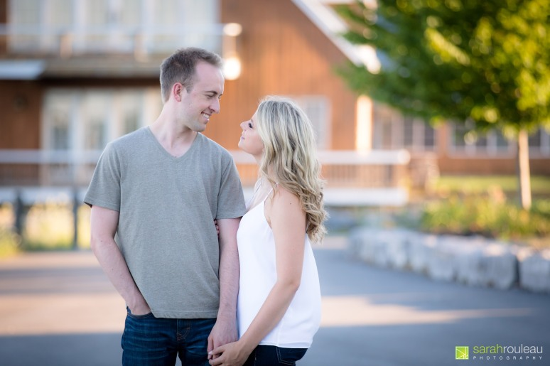 kingston wedding photographer - sarah rouleau photography - meredith and cameron_-21