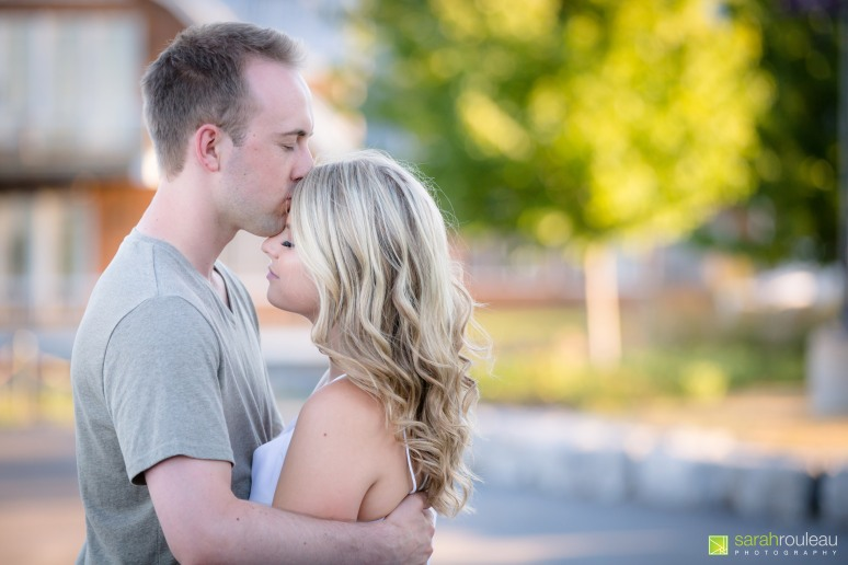 kingston wedding photographer - sarah rouleau photography - meredith and cameron_-22