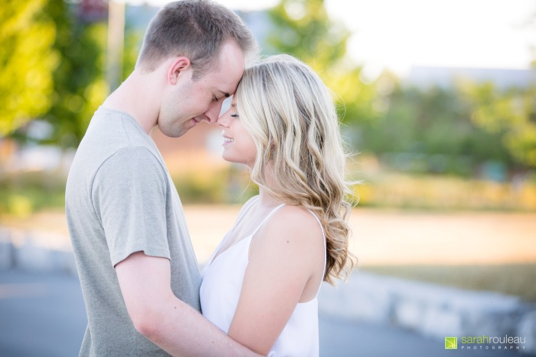 kingston wedding photographer - sarah rouleau photography - meredith and cameron_-23