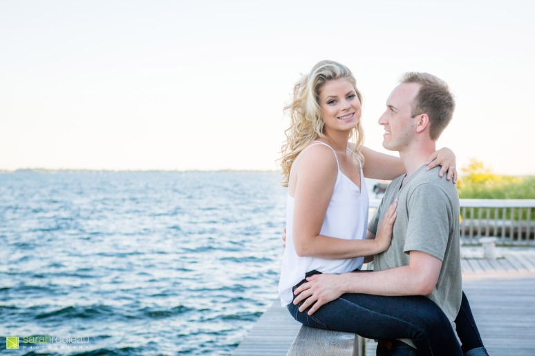 kingston wedding photographer - sarah rouleau photography - meredith and cameron_-25