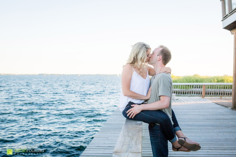 kingston wedding photographer - sarah rouleau photography - meredith and cameron_-26