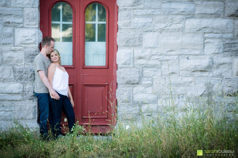 kingston wedding photographer - sarah rouleau photography - meredith and cameron_-27