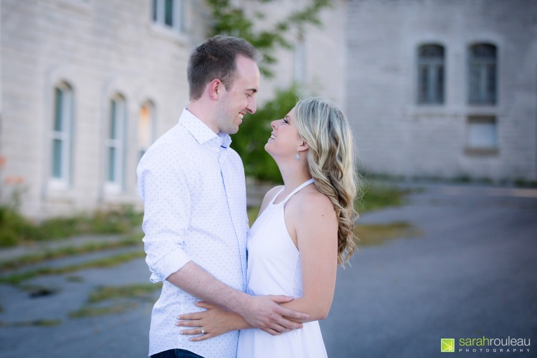 kingston wedding photographer - sarah rouleau photography - meredith and cameron_-3