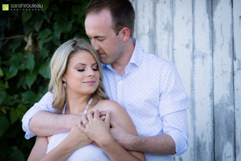 kingston wedding photographer - sarah rouleau photography - meredith and cameron_-4