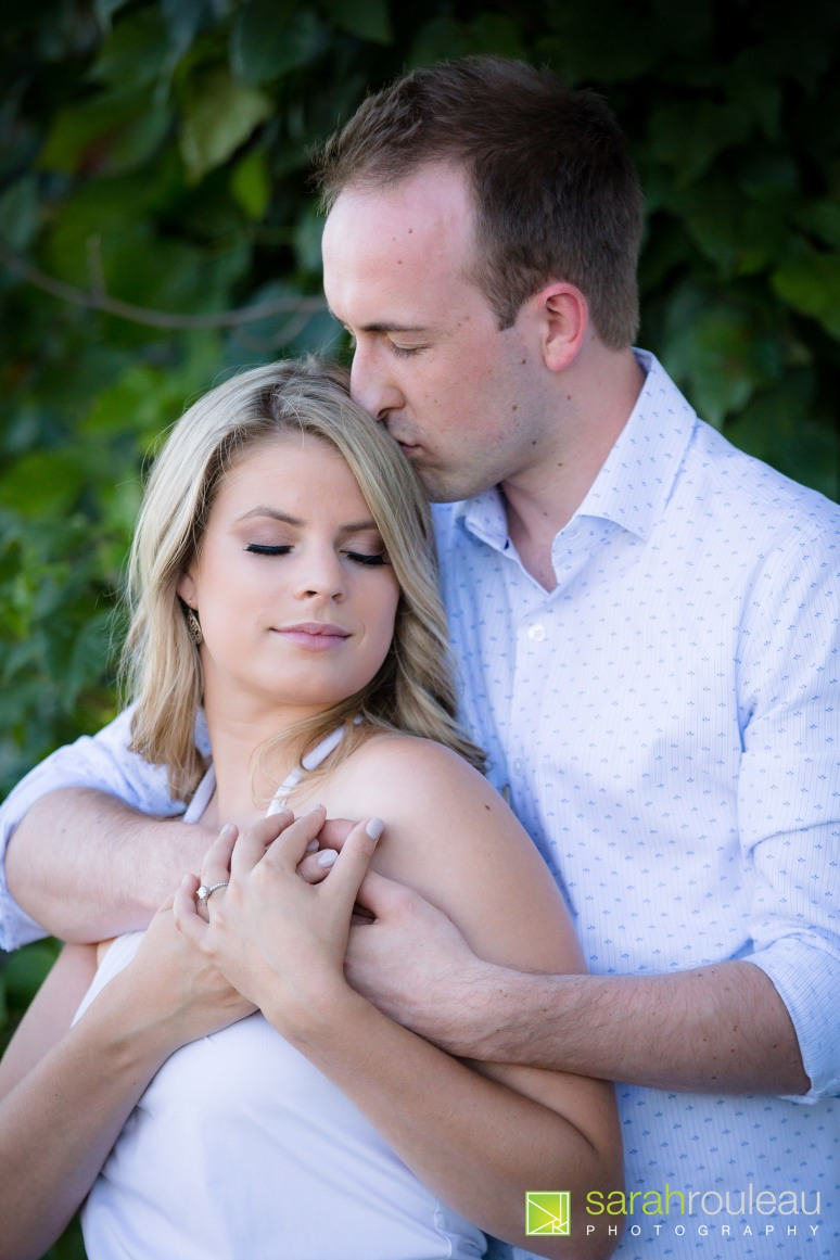 kingston wedding photographer - sarah rouleau photography - meredith and cameron_-5