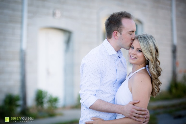 kingston wedding photographer - sarah rouleau photography - meredith and cameron_