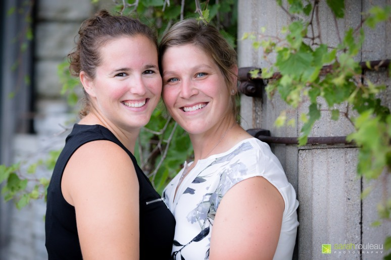 kingston wedding photography - sarah rouleau photography - stephanie and jen-19
