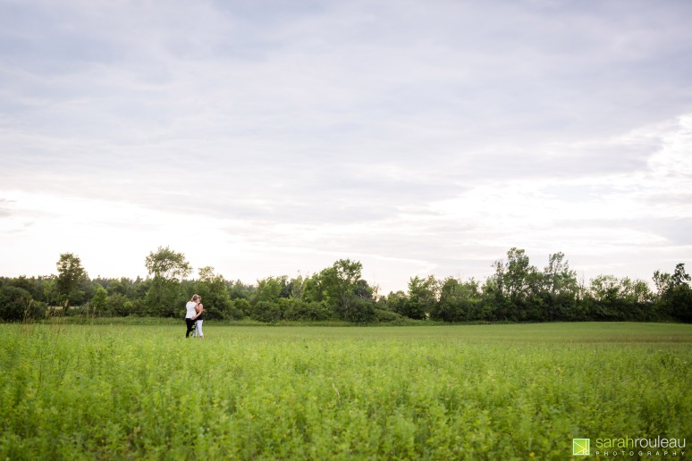 kingston wedding photography - sarah rouleau photography - stephanie and jen-22