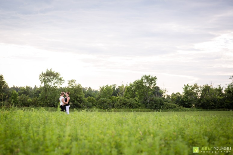 kingston wedding photography - sarah rouleau photography - stephanie and jen-23