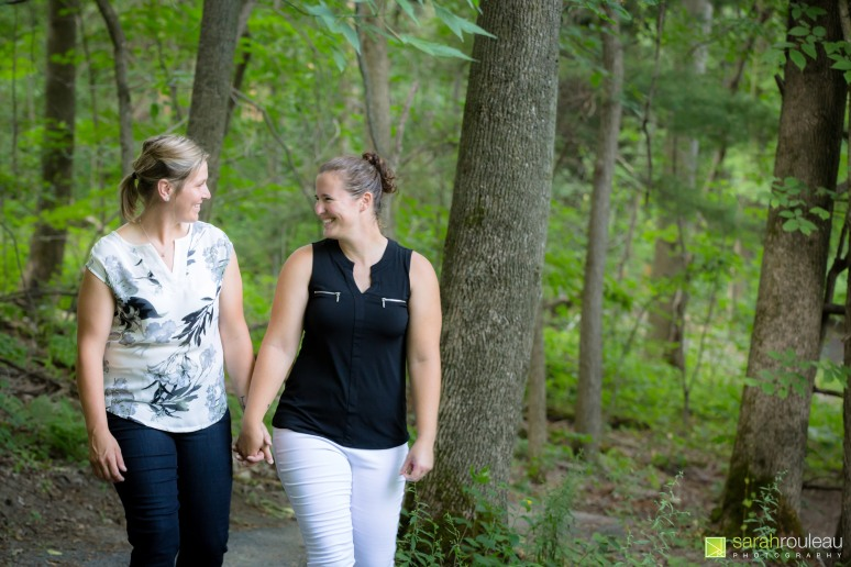 kingston wedding photography - sarah rouleau photography - stephanie and jen-4