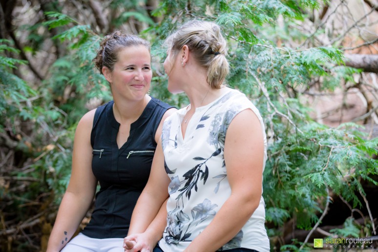 kingston wedding photography - sarah rouleau photography - stephanie and jen-7