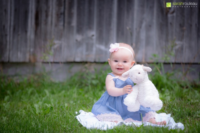 kingston family photographer - sarah rouleau photography - baby collins 8 months-18