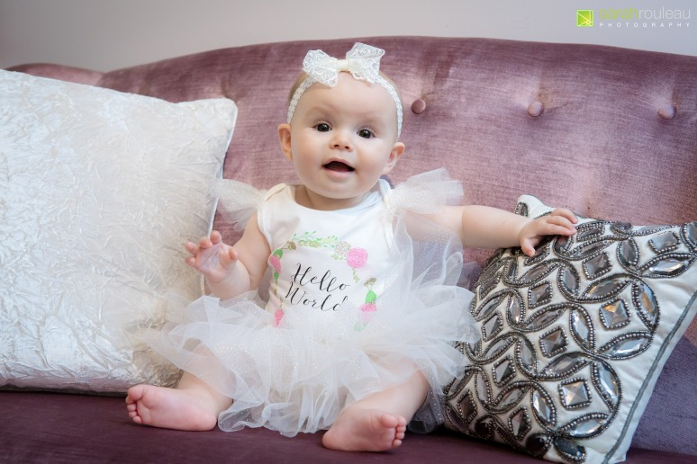 kingston family photographer - sarah rouleau photography - baby collins 8 months-24